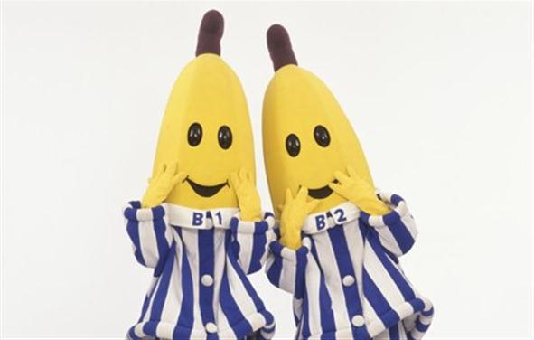 news-you-can-use-bananas-in-pyjamas-rescued-from-kidnapping_h