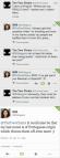 Screen shot 2014-01-31 at 3.05.55 PM