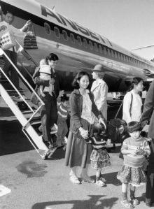 Vietnamese refugees 1979[4]